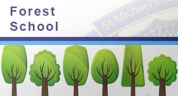 Go to the Forest School page