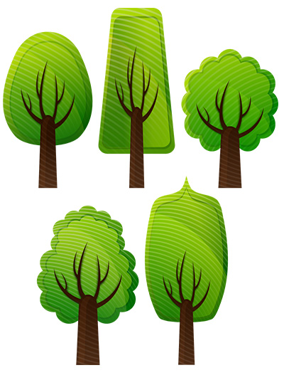 forest-school-trees-1a