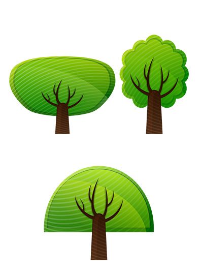 forest-school-trees-2a