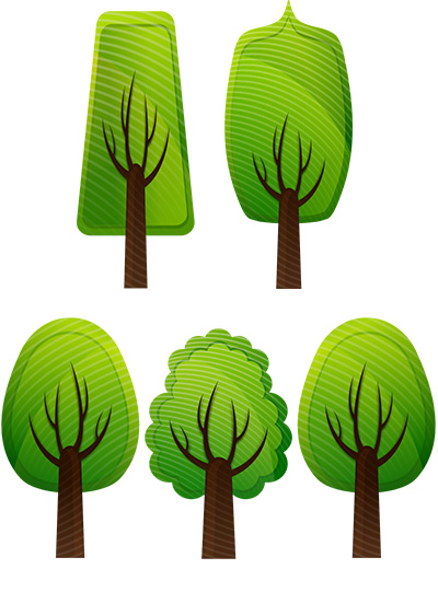 forest-school-trees-3a