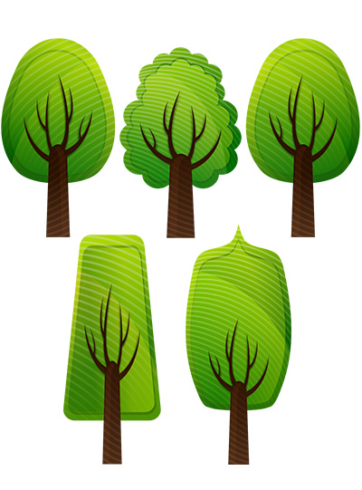 forest-school-trees-4a