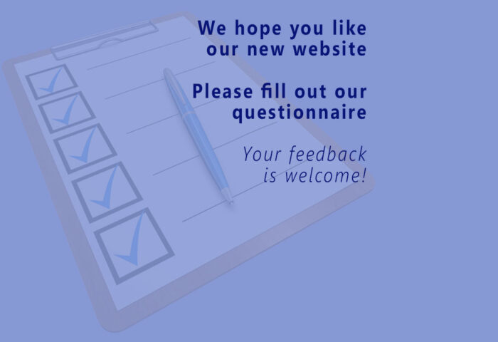 st-michaels-blog-2021-new-website-questionnaire-2b