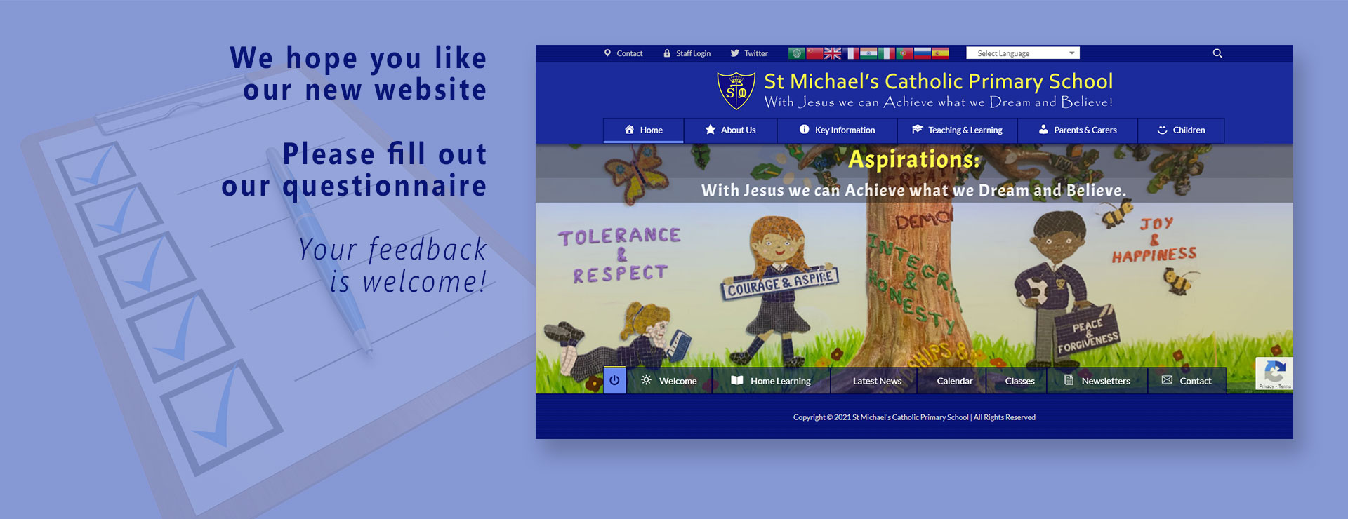 st-michaels-blog-2021-new-website-questionnaire