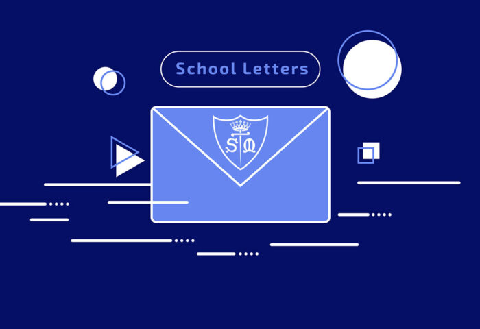 st-michaels-blog-2021-school-letters