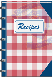 st-michaels-cook-book-1a