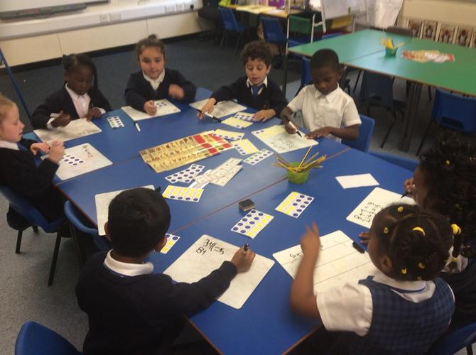 teaching-and-learning-maths-1a