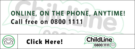 childline-sidebar-button-1c