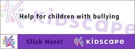 kidscape-sidebar-button-1a