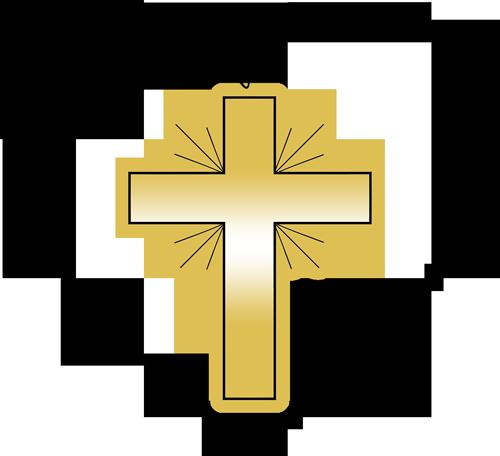 know-jesus-know-peace-1