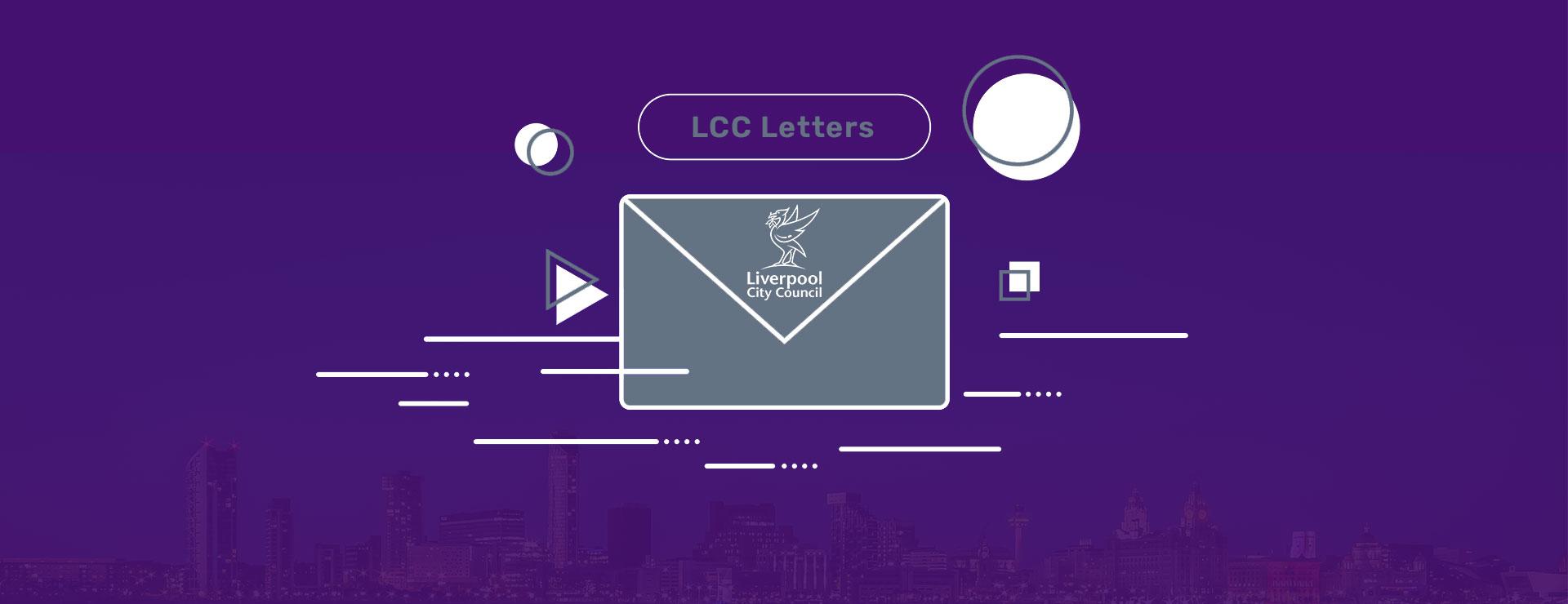 st-michaels-blog-liverpool-city-council-letters-2