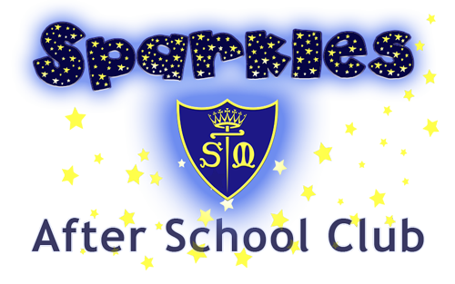 st-michaels-sparkles-after-school-club-4