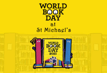 world-book-day-at-st-michaels-2a