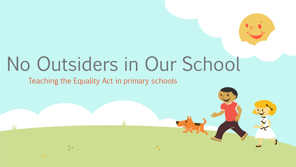 no-outsiders-in-our-school-1