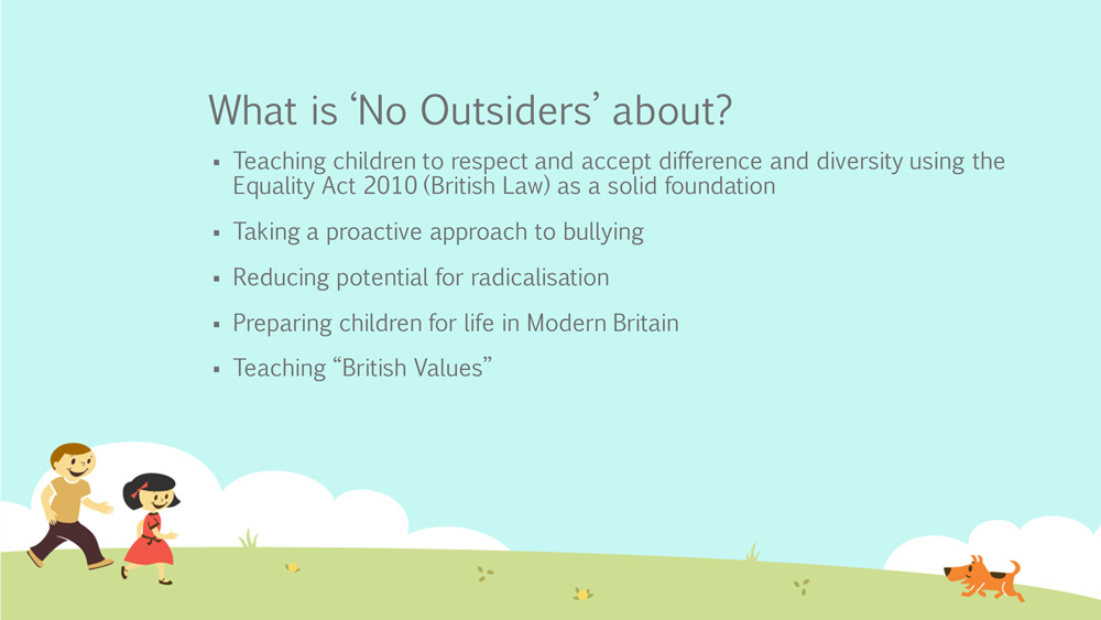 no-outsiders-in-our-school-2