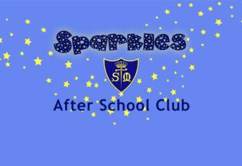 st-michaels-blog-sparkles-club-2