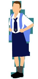 st-michaels-uniform-1d