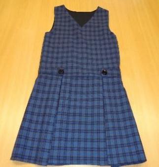 st-michaels-uniform-3