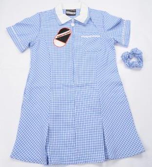 st-michaels-uniform-5