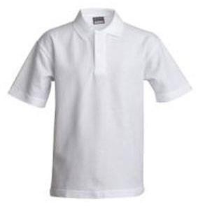 st-michaels-uniform-6