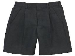 st-michaels-uniform-7