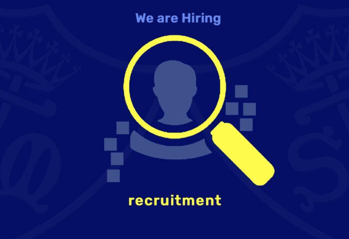 st-michaels-blog-2021-job-position-1