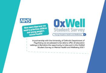 blog-oxwell-student-survey