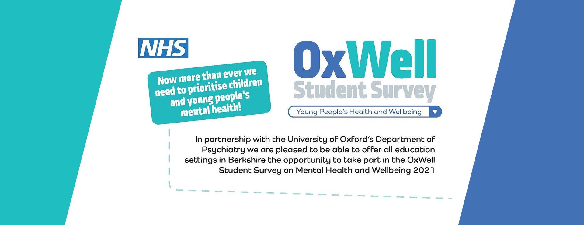 blog-oxwell-student-survey-b