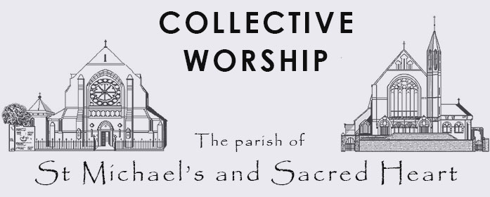 st-michaels-and-sacred-heart-collective-worship-1