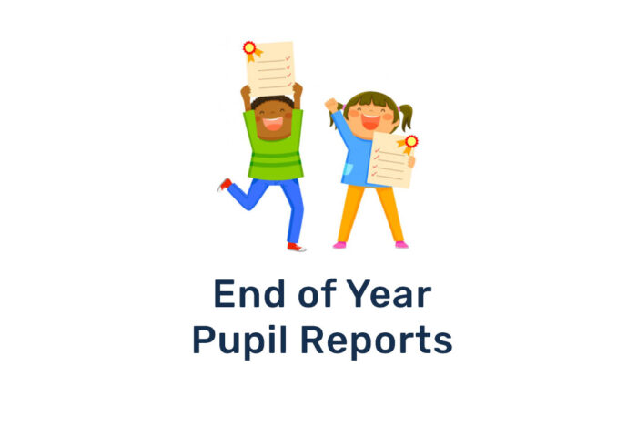 st-michaels-blog-end-of-year-reports-1