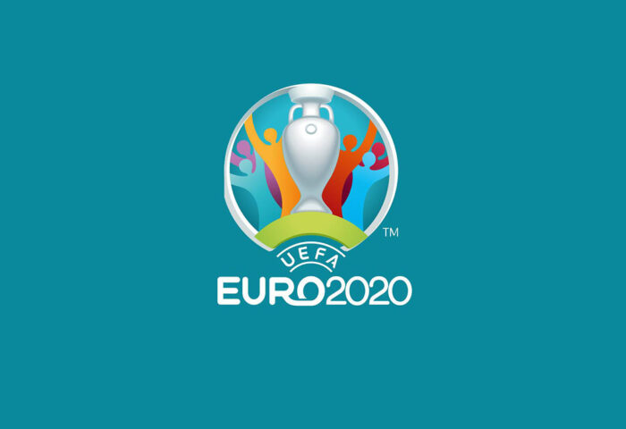 st-michaels-blog-euro-2020-1