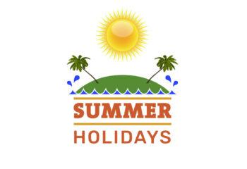 st-michaels-blog-summer-holidays-1