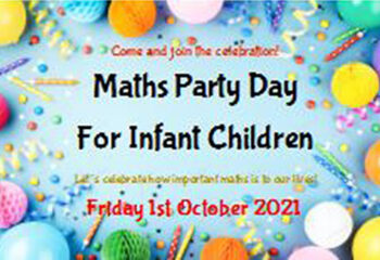 maths-party-day-infants-2c